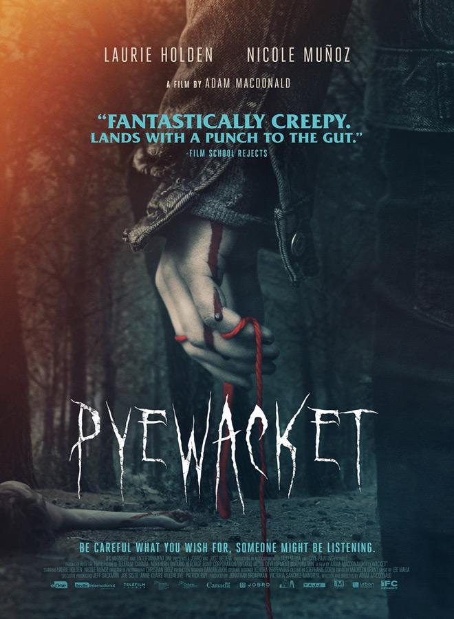 pyewacket2.jpg