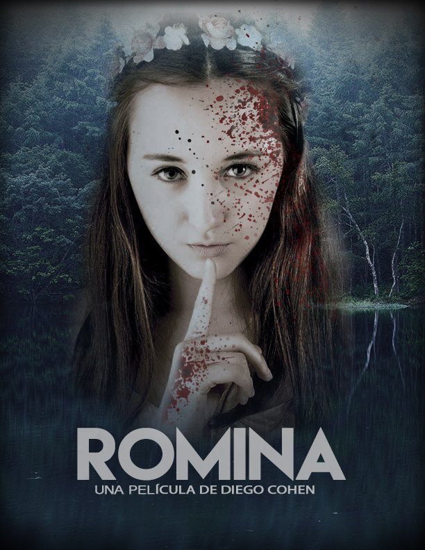 romina.jpg