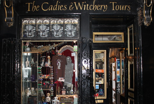 witchery-tours-shop-exterior