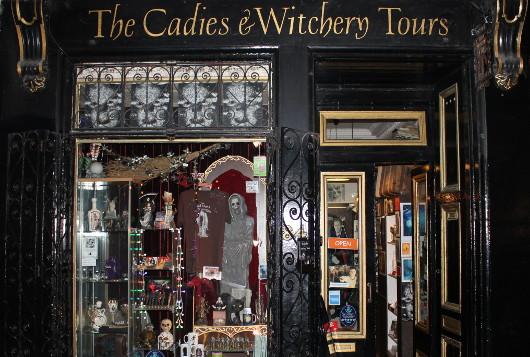 witchery-tours-shop-exterior