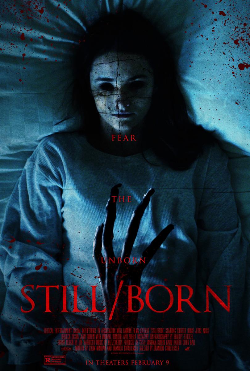 stillborn-horror-movie-film-2018.jpg