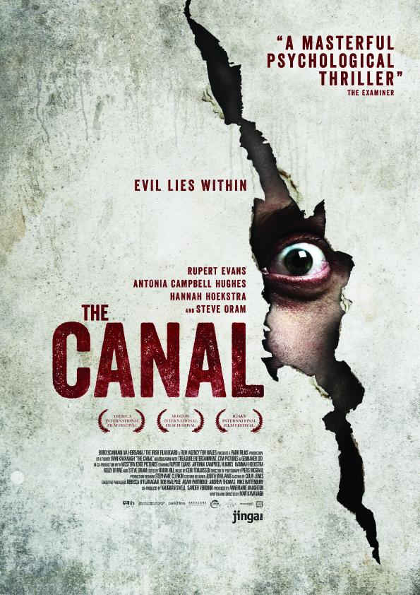 THE_CANAL_A4.jpg