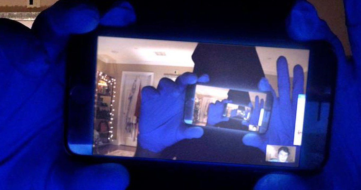 Unfriended-2-Dark-Web-Movie-Review-Sxsw.jpg