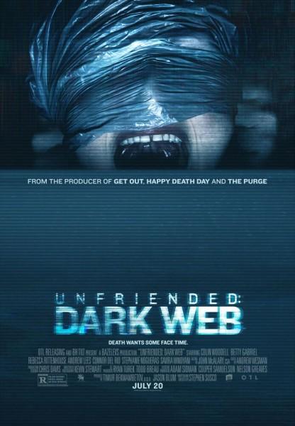 unfriended-dark-web-poster-416x600
